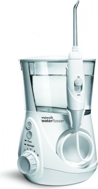 Waterpik ústní sprcha Aquarius Professional WP660