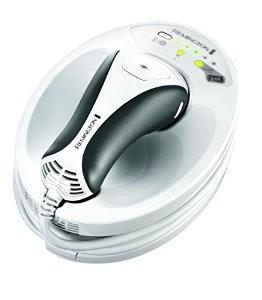REMINGTON IPL6250/i-Light Essential