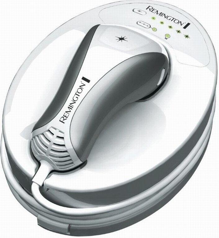 Remington IPL 4000 i-Light